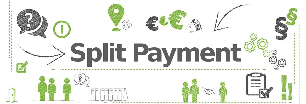 Split_Payment