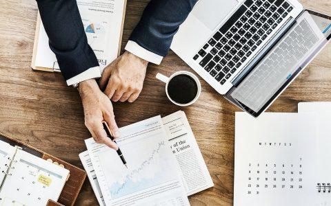 klienci-biura-rachunkowe